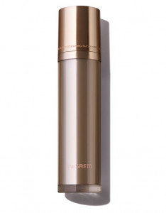 THE SAEM Gold Lifting Emulsion 125ml