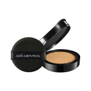 JUNGSAEMMOOL Essential Skin Nuder Long Wear Cushion [Refill]