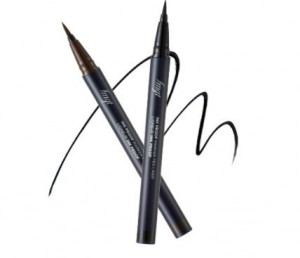 [fmgt] Ink Proof Marker Pen Liner 0.6g