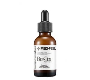 [SALE] MEDIPEEL Bor-Tox Peptide Ampoule 30ml