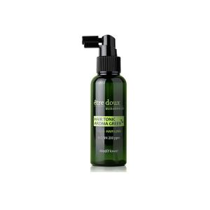[Mediflower] etre doux Aroma Green Hair Tonic 100ml
