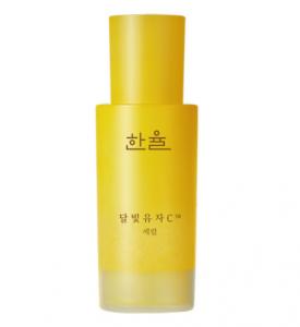 [R] Hanyul Yuja C Serum 30ml