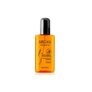 [Mediflower] etre doux Argan Treatment Oil 140ml