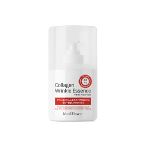 [Mediflower] Collagen Wrinkle Essence 250ml
