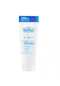 [Dr. Belmeur] Daily Repair  Foam Cleansing 200ml (Big Size)