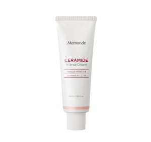 MAMONDE Ceramide Intense Cream 50ml
