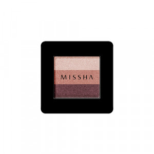 [SALE] MISSHA Triple Shadow 2g
