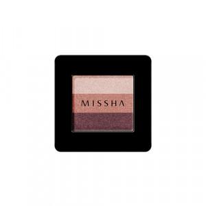 [SALE] MISSHA Triple Shadow 2g