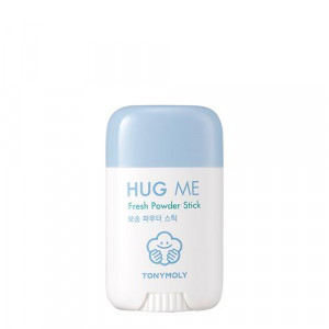 TONYMOLY Hug Me Fresh Powder Stick 24ml