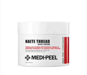 [SALE] MEDIPEEL Naite Thread Neck Cream 100ml