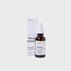 THE ORDINARY Amino Acid + B5 30ml
