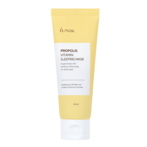 [R] IUNIK Propolis Vitamin Sleeping Mask 60ml