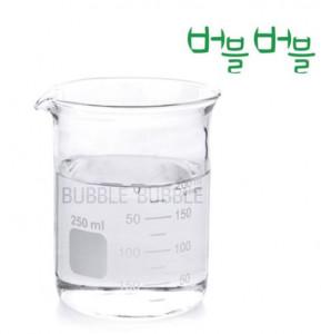 [R] Bubble Bubble Albutin liposome (Liquid) 1L