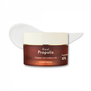 ETUDE HOUSE Real Propolis Cream 50ml