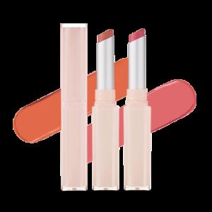 ETUDE HOUSE Powder Veil Lips-Talk 2.2g