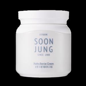 ETUDE HOUSE Soon Jung Hydro Barrier Cream 100ml