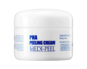 [SALE] MEDIPEEL PHA Peeling Cream 50ml