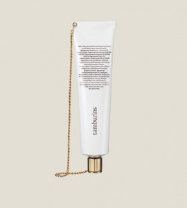 [R] TAMBURINS Nude H And Cream 65mL