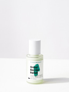 [Online Shop] KRAVE BEAUTY Great Barrier Relief 45ml