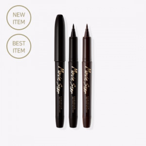 [SALE] KARADIUM Like A Movie Star Pen Eyeliner 1g