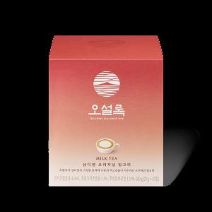 [R] OSULLOC Original Milk Tea 10ea