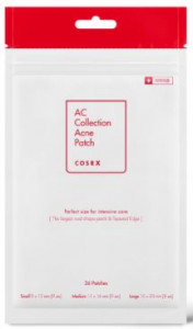 COSRX Acne Pimple Master Patch 24patches*30ea (1box)