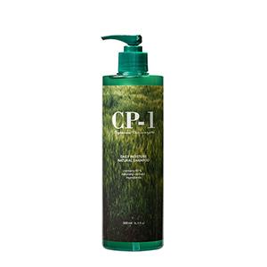[SALE] CP-1 Daily Moisture Natural Shampoo 500ml