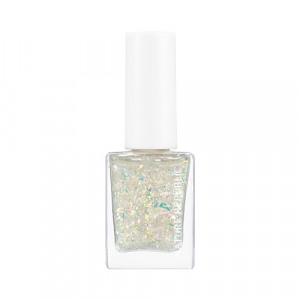 NATURE REPUBLIC Color And Nature Nail Care Mirror Top Coat 8ml