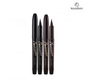 [SALE] KARADIUM Moviequeen Pen Eyeliner 1.0g