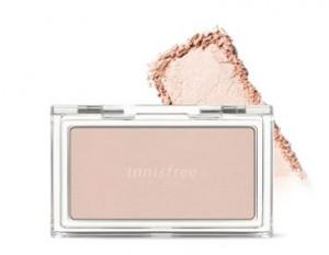 INNISFREE My Palette My Highlighter  2.6g
