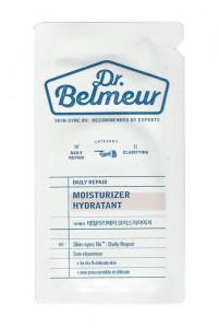 [S] THE FACE SHOP Dr. Belmeur Daily Repair Moisturizer 1ml*10ea