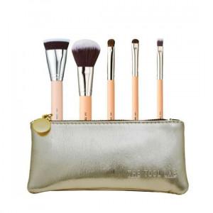 [Online Shop] THE TOOL LAB 501 Mini Brush Set 1set