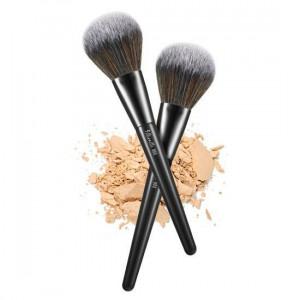 [Online Shop] FILLIMILLI Perfect Powder Brush 880 1ea