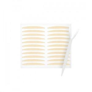 [Online Shop] FILLIMILLI Double Eyelid Tape (Nude) 44p
