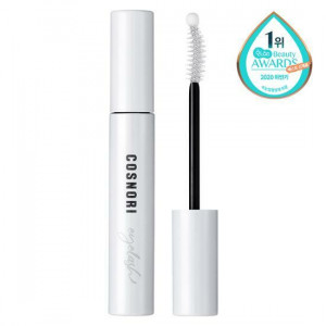 [Online Shop] COSNORI Long Active Eyelash Serum 9g