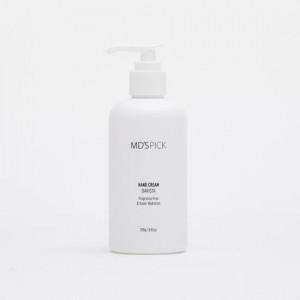 [Online Shop] MD'S PICK Barista Hand Cream (Fragrance Free & Super Hydration) 250g