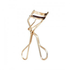 [Online Shop] FILLIMILLI Power Eyelash Curler (Medium-Curved) 1ea