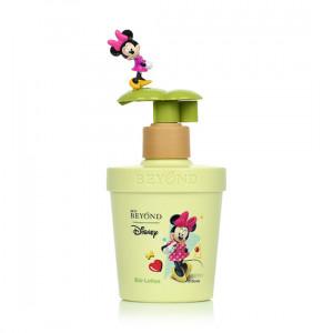 BEYOND Kids Eco Lotion (Disney Mini) 250ml