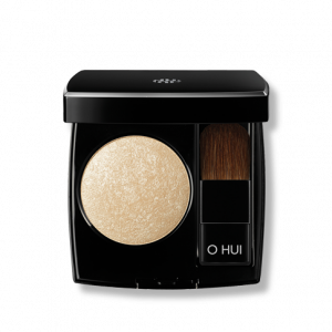 OHUI Real Color Highlighter 5.5g