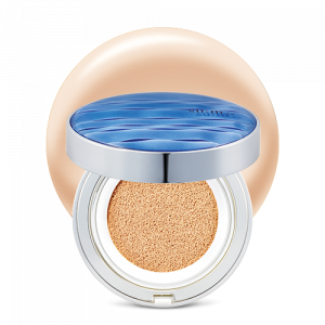 SUM37 Water-full C.C Cushion Perfect Finish SPF 50+ / PA+++ 15gx2ea