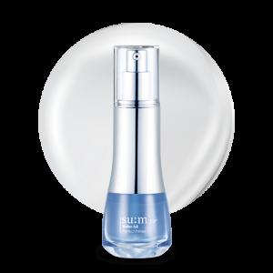SUM37 Water-full Perfect Primer 40ml