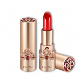 OHUI The First Geniture Lipstick 3.8g
