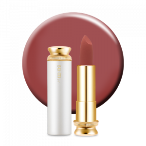 SUM37 LosecSumma Velvet Lipstick 3.8g