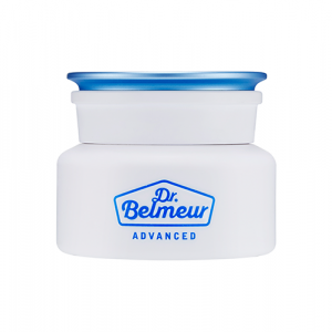 THE FACE SHOP Dr.Belmeur Advanced Cica Hydro Cream 50ml