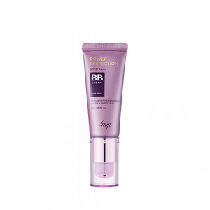 [fmgt] Power Perfection BB Cream SPF37 PA++ 20g