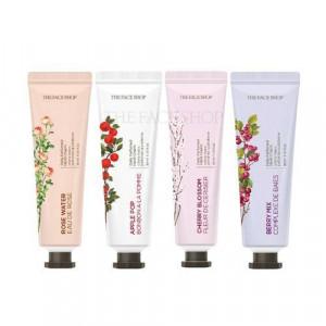 [THE FACE SHOP] Daily Perfumed Hand Cream 30ml