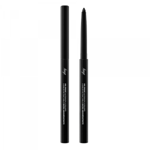 [ fmgt]  Ink Proof Automatic Eyeliner 0.3g