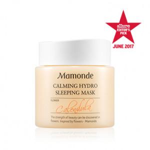 MAMONDE Calming Hydro Sleeping Mask 100ml