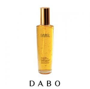 [SALE] DABO Gold Essence 150ml