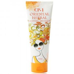 [SALE]  CP-1 Oriental Herbal Cleansing Treatment 250ml